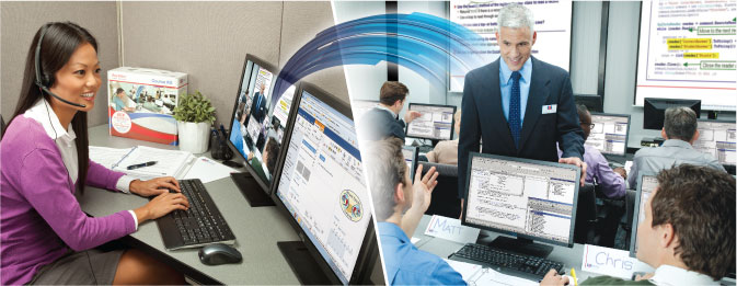 Information Technology Courses | ALISON