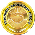 Training Leadership Circle