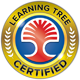 This course is part of a Learning Tree Certification