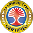 Learning Tree Professional Certification