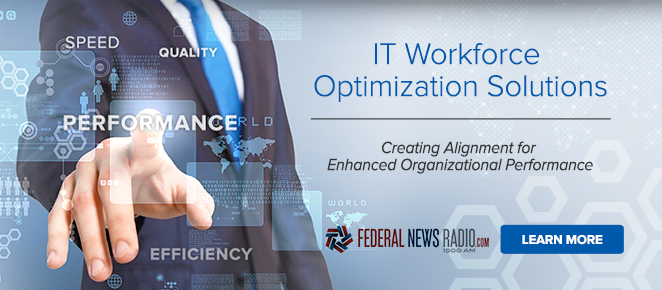 Workforce Optimization Solutions
