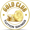 $500 off Select Courses – Gold Club